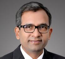Mukesh Sawlani